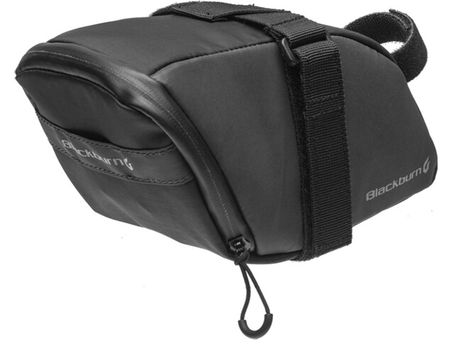 Blackburn Grid Seat Bag L